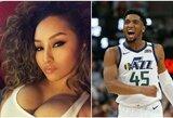 """NBA krepšininkai rado būdą, kaip patenkinti savo seksualinius poreikius Orlando """"burbule"""""""