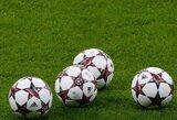 Čempionų lygos apžvalga (12.11)