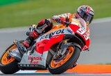 """""""Moto Grand Prix"""" desantas nusileido į Brno"""
