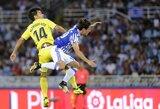 """Ispanijos """"La Liga"""": po praleisto įvarčio atsitiesusi """"Villareal"""" ekipa iškovojo pergalę"""