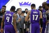 """Blogiausia organizacija vadinama """"Kings"""" sulaukė smūgio: naujokai neatvyksta į peržiūras"""