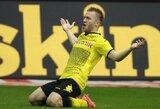 """J.Blaszczykowskis nori likti """"Borussia"""" klube ir greitu metu gali pratęsti sutartį"""