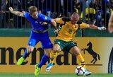 10 pastebėjimų po Lietuvos – Slovakijos rungtynių