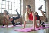 Įvardijo, kodėl vasara – geriausias laikas pilvo presui tobulinti: 10 patarimų