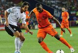 Oficialu: Vokietijos klubai įsigijo talentingus gynėjus (+ 2 perėjimai)