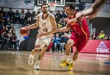 J.Strelniekis prisijungs prie CSKA komandos