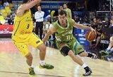 Po čempionato G.Dragičius baigs karjerą rinktinėje