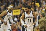 NBA komandos, esančios kebliausioje finansinėje situacijoje