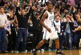 """""""Celtics"""" gynėjas apie B.Jenningsą: """"Jis – provokatorius"""""""