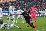 """""""Borussia"""" įsigijo Turkijos rinktinės gynėją"""