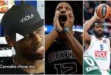 NBA sudrebinusių D.Howardo mainų dalyviai: kur jie dabar?