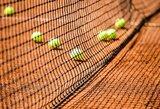 """""""Teniso piramidėje"""" – naujas lyderis ir artėjantys finalai"""