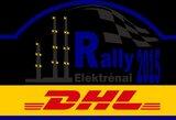 """""""DHL Rally Elektrėnai"""" pretenduoja tapti mylimiausiu V.Švedo raliu"""