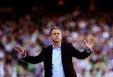 """""""Mallorca"""" ir """"Palermo"""" atleido savo trenerius (+ 3 naujienos)"""