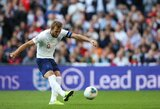 Galingi tik atrankose? Anglijos rinktinė gali būti neįveikti atrankų turnyruose jau visą dešimtmetį