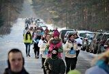 Šį savaitgalį Druskininkuose – žiemos sporto ir pramogų festivalis: viskas, ką reikia žinoti