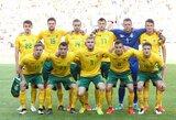 5 išvados po Lenkijos ir Lietuvos rungtynių
