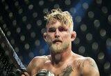"""A.Gustafssonas: """"Jeigu J.Jonesas negalės grįžti į MMA, norėčiau kautis su juo bokso ringe"""""""