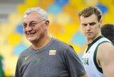 KONKURSAS: spėkite Lietuvos – Meksikos rungtynių nugalėtoją ir taškų skirtumą bei laimėkite puikius prizus! (ATNAUJINTA)