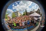 Debiutinis bėgimas Pagėgiuose – galimybė pažinti ir neatrastą Lietuvos kraštą