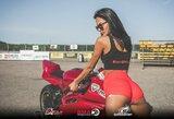 Motociklininkai rugpjūtį pasitiks su trenksmu: laukia nemokamas renginys ir čempionato finalai