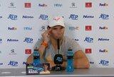 """Niūri R.Nadalio prognozė: """"2020 m. tenisui yra praktiškai prarasti"""""""