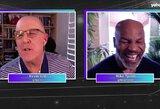 """M.Tysonas nesutinka su A.Joshua: """"Nebūčiau nugalėjęs M.Ali"""""""