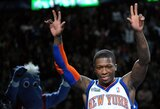 TOP 10: mažiausi krepšininkai NBA istorijoje