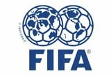 FIFA grasina sankcijomis klubams, jei šie dalyvaus naujoje Europos Superlygoje
