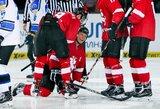 """""""Sportas.lt"""" rinkimai: metų sporto renginys Lietuvoje – """"Crowns Baltic Challenge Cup"""" turnyras Klaipėdoje"""
