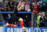 10 įdomiausių skaičių prieš pasaulio čempionato finalą