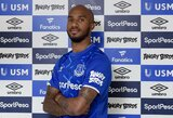 "Oficialu: ""Everton"" išpirko iš ""Manchester City"" F.Delphą"