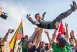 Geriausios Dakaro ralio nuotraukos: atrinko 44 iš 28 000