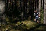 Vilniuje minės orientavimosi sporto Lietuvoje 60-metį