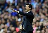 """Pergalės padeda kilti karjeros laiptais: """"Real"""" futbolininkai nori, kad S.Solaris liktų"""