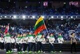 Baku dienoraštis: emocijos po atidarymo
