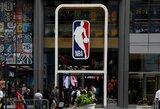 """Paaiškėjo, kiek NBA lygai kainuos Orlando """"burbulas"""""""
