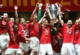 """""""Man Utd"""" skola išaugo 42 procentais – atšauktos visos optimistinės prognozės"""