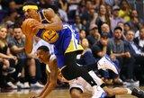 """""""Ryto"""" varžovų sudėtyje – NBA čempionas, naujokų biržoje pašauktas gynėjas ir solidžiai NCAA atrodęs įžaidėjas"""