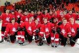 """""""Sportas.lt"""" rinkimai: metų sporto renginys – pasaulio jaunimo ledo ritulio čempionatas Elektrėnuose"""