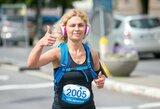 """""""Olimpinė diena 2020"""": birželio 23-iąją – virtualus bėgimas ir prizų lietus"""