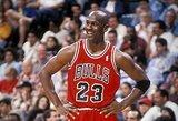 Didžiausi kontraktai NBA klubų istorijoje