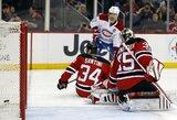 """Fantastišką įvartį paskutinę minutę įmušęs M.Pacioretty išplėšė pratęsimą, o A.Galčenyukas padovanojo """"Canadiens"""" pergalę"""