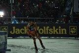 T.Kaukėnas pasaulio biatlono čempionate 22-as! (atnaujinta, komentarai)