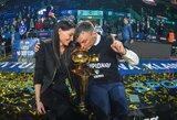 Karaliaus Mindaugo taurės turnyre – 14 komandų, pradžia – jau spalį
