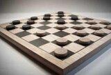 Dar kartą lygiosiomis sužaidęs E.Bužinskis pasaulio šaškių čempionate pakilo į 9-ą vietą