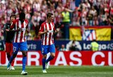 """""""La Liga"""" finiše F.Torresas įmušė dublį, o """"Atletico"""" atsisveikino su stadionu"""