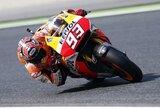 "Katalonijoje – dar viena ""MotoGP"" fiesta"