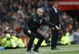 """""""Chelsea"""" prieš """"Manchester United"""": trys pagrindinės mikrodvikovos"""