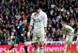 """R.Prosinečkis: """"L.Messi yra geresnis už C.Ronaldo. Argentinietis rodo magišką ir nepakartojamą futbolą"""""""